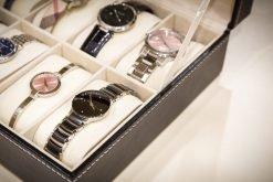 Marques de montres pour Homme et Femme